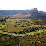 The Legend Golf Signature Course / Golfreisen Südafrika