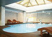 Onyria Quinta da Marinha Hotel, Cascais / Golfreisen Portugal