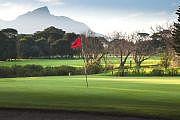 Royal Cape Golf Club / Golfreisen Südafrika