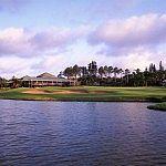 Mount Edgecombe Country Club / Golfreisen Südafrika