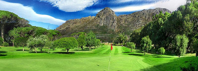 Westlake Golf Club / Golfreisen Südafrika