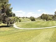 El Bosque Club de Golf / Golfreisen Costa Blanca