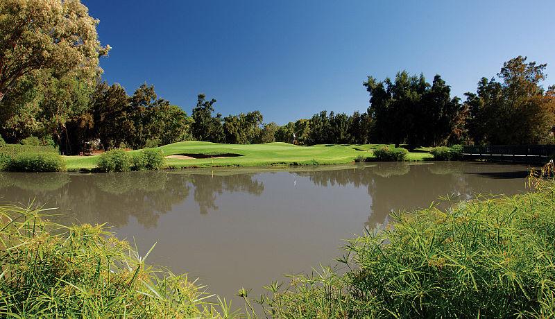 Penina Golf / Golfreisen Algarve