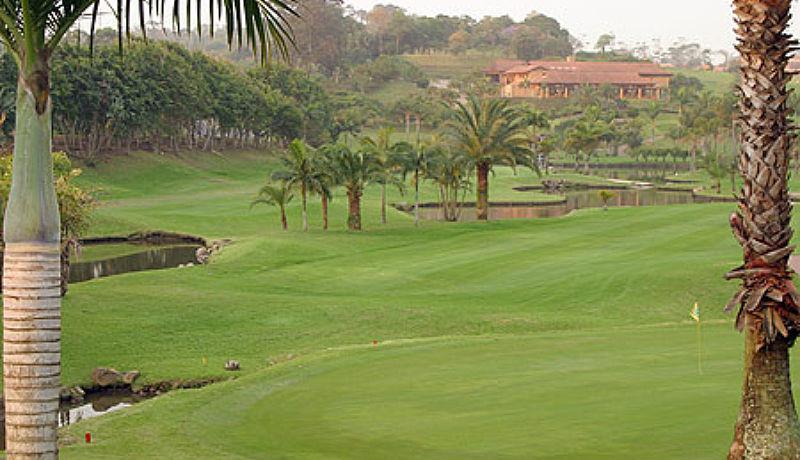 San Lameer Golf / Golfreisen Südafrika