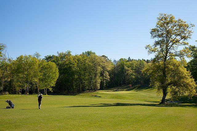 City-Golfreisen nach Bordeaux – St. Emilionais Golf Club