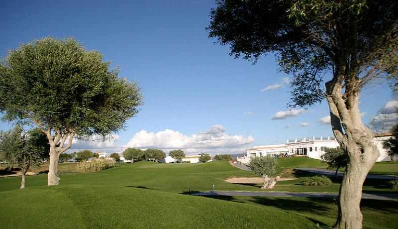 Fairplay Golf, Costa de la Luz, Spanien