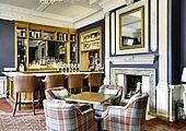Portmarnock Hotel and Golf Links / Golfreisen Irland