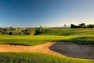Boavista Golf / Golfreisen Algarve