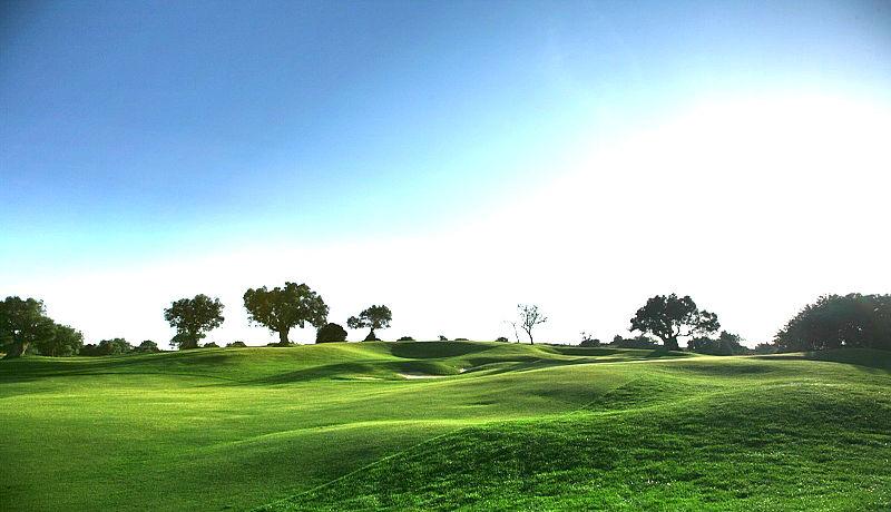 Pestana Vale da Pinta Golf / Golfreisen Algarve