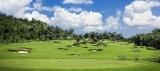 Siam Country Club Plantation Course / Golfreisen Thailand